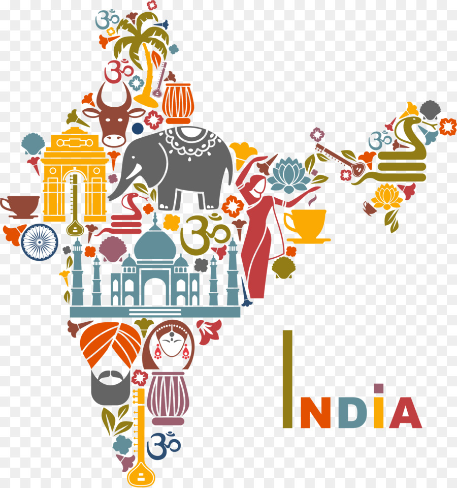 Tourism in india clipart clip art library download Travel Tourism clipart - Travel, Text, Product, transparent ... clip art library download