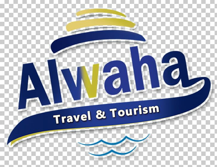 Tourism logo clipart transparent Alwaha Travel Tourism Logo Business PNG, Clipart, Alwaha ... transparent