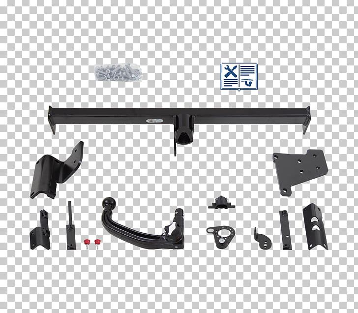 Tow hitch clipart clipart transparent stock Ford Kuga Car Nissan Qashqai Tow Hitch PNG, Clipart ... clipart transparent stock