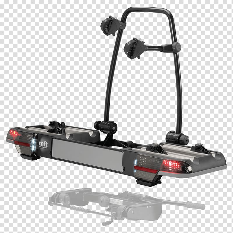 Tow hitch clipart clipart royalty free library Tow hitch Bicycle carrier Electric bicycle SMD LED Module ... clipart royalty free library