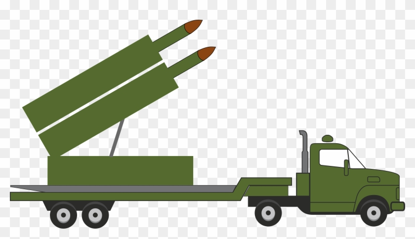 Tow truck with heart clipart image royalty free Car Missile Tow Truck Artillery - S300 Missile Launcher ... image royalty free