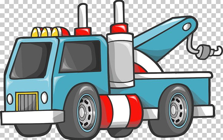 Tow truck with heart clipart clip transparent library Car Pickup Truck : Transportation Tow Truck PNG, Clipart ... clip transparent library