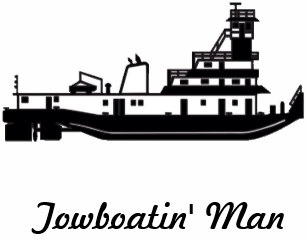 Towboat cook clipart png royalty free stock Towboat Gifts on Zazzle png royalty free stock