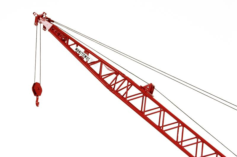 Tower crane overhead clipart image library stock Free Crane Cliparts, Download Free Clip Art, Free Clip Art ... image library stock