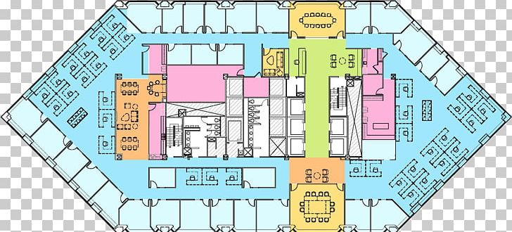 Tower of america clipart banner transparent One America Tower Page Footer Floor Plan Header PNG, Clipart ... banner transparent