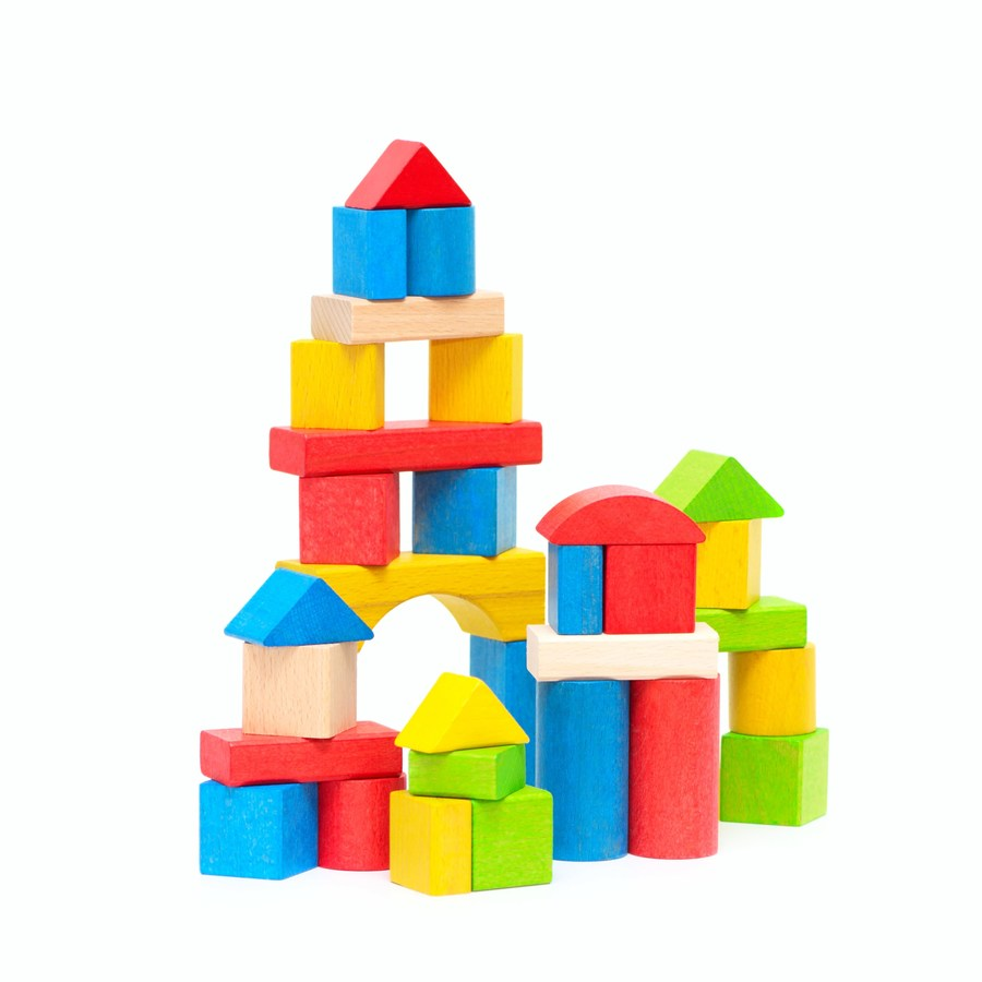 Tower of blocks clipart freeuse download Download tower blocks clipart Toy block Clip art freeuse download