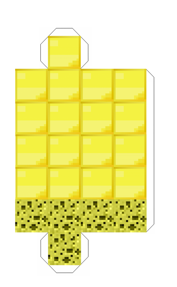 Tower of pimps clipart graphic library library tower of pimps | Tumblr graphic library library
