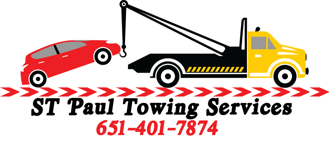 Towing car clipart image freeuse Tow Clipart | Free download best Tow Clipart on ClipArtMag.com image freeuse