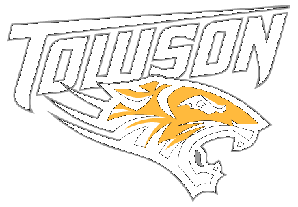 Towson tigers clipart clip free stock American Football Background clipart - Text, Font, Graphics ... clip free stock
