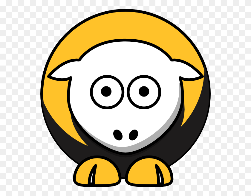 Towson tigers clipart svg transparent library Sheep Towson Tigers - Tiger Clipart PNG – Stunning free ... svg transparent library