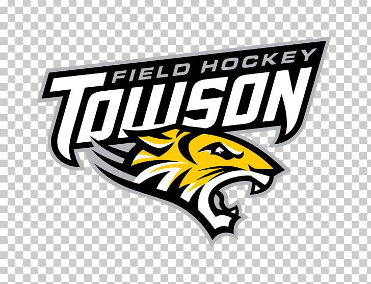 Towson tigers clipart picture royalty free library Towson University Towson Tigers Football Towson Tigers Men\'s ... picture royalty free library