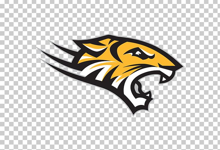 Towson tigers clipart jpg library Towson University Towson Tigers Football Towson Tigers Men\'s ... jpg library