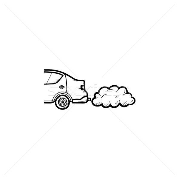 Toxic fumes images clipart clip download Fumes Stock Vectors, Illustrations and Cliparts   Stockfresh clip download
