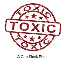 Toxic fumes images clipart graphic black and white download Noxious Stock Illustrations. 214 Noxious clip art images and ... graphic black and white download