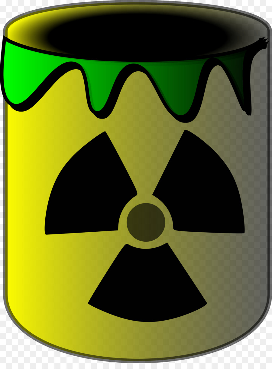 Toxic waste hazardous waste clipart png freeuse library Toxic Waste Symbol png download - 1799*2400 - Free ... png freeuse library