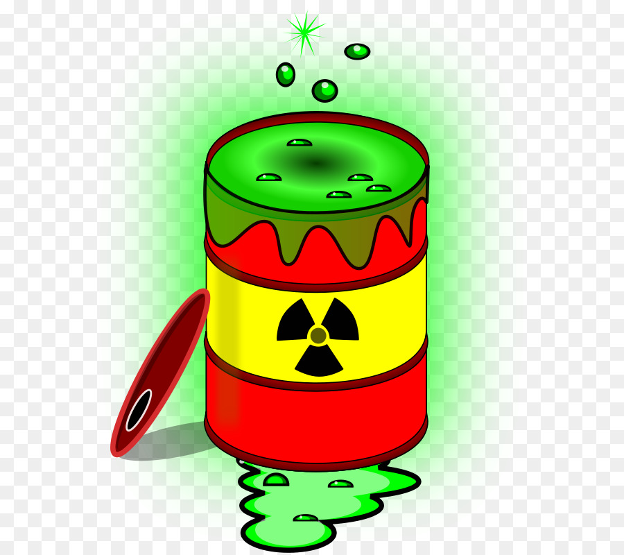 Toxic waste hazardous waste clipart jpg transparent download Food Background clipart - Green, Cartoon, Font, transparent ... jpg transparent download
