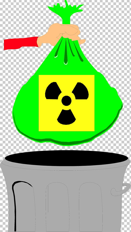 Toxic waste hazardous waste clipart clip art transparent stock Hazardous Waste Toxic Waste PNG, Clipart, Area, Artwork ... clip art transparent stock