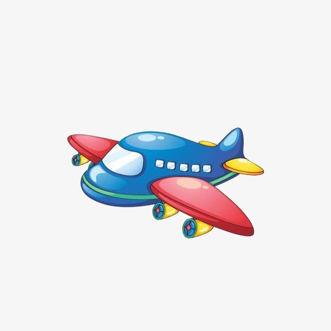 Toy airplane clipart banner royalty free library Toy airplane clipart 4 » Clipart Portal banner royalty free library