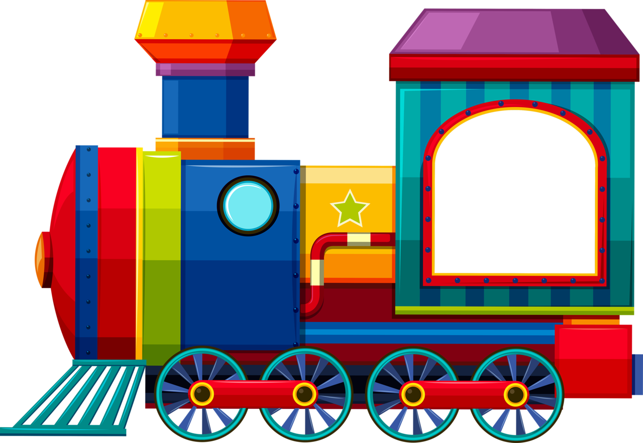 Toy blocks apple clipart image library stock u92y_uwrs_150912.png | Pinterest | Clip art, Transportation and ... image library stock