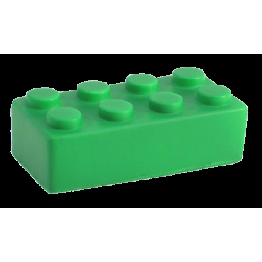 Toy blocks apple clipart image freeuse Building Block Stress Balls - Twinkie Print image freeuse