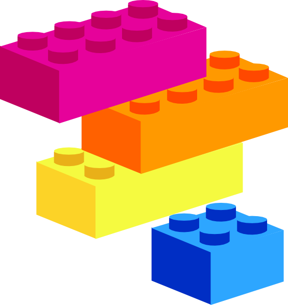 Toy blocks apple clipart picture royalty free library Lego Club - TAPinto picture royalty free library