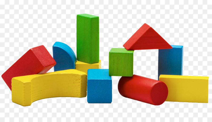 Toy blocks clipart no background png transparent library Educational Background clipart - Product, Rectangle, Font ... png transparent library