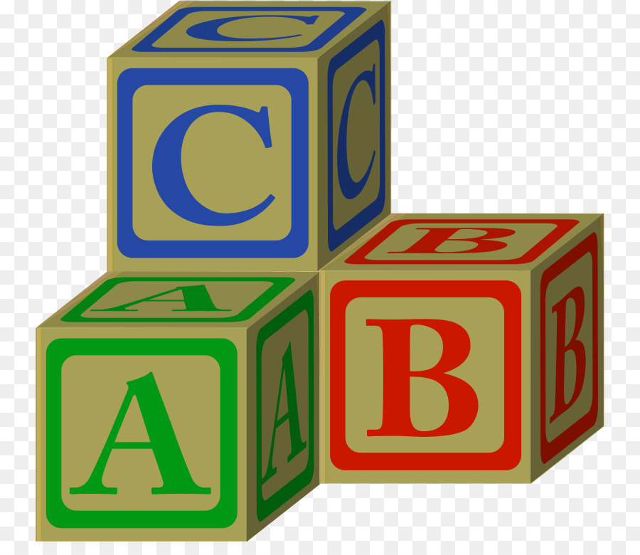 Toy blocks clipart no background clip art freeuse download Child Background png download - 800*761 - Free Transparent ... clip art freeuse download