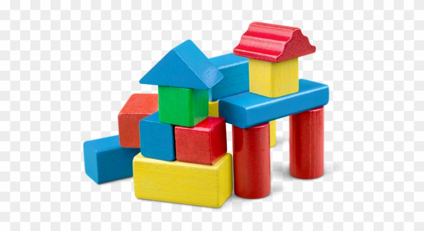Toy blocks clipart no background png download Download Free png Building Blocks Child Free Transparent PNG ... png download
