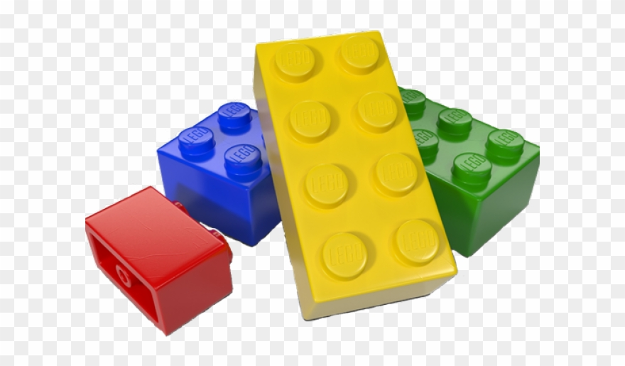 Toy blocks clipart no background picture Lego Bricks Transparent Background Clipart (#4225311 ... picture