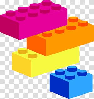 Toy blocks clipart no background stock LEGO Toy block Green , Block transparent background PNG ... stock