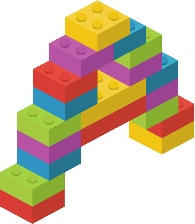 Toy blocks clipart no background graphic stock Lego Png, Download Png Image With Transparent Background ... graphic stock