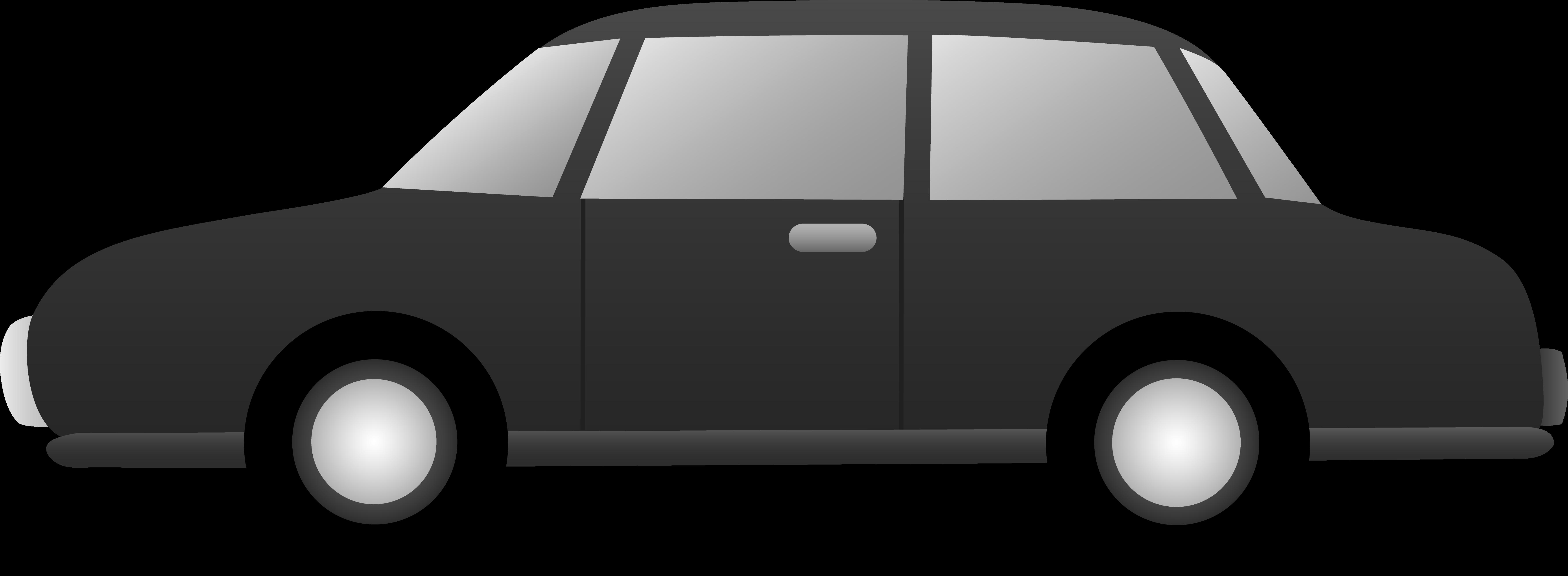 Toy Car Clipart - ClipartBlack.com graphic transparent