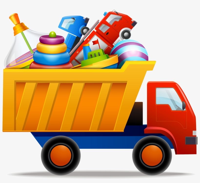 Toy clipart vector royalty free Toy Car Vector Png Clipart - Car Toy Clip Art - Free ... royalty free