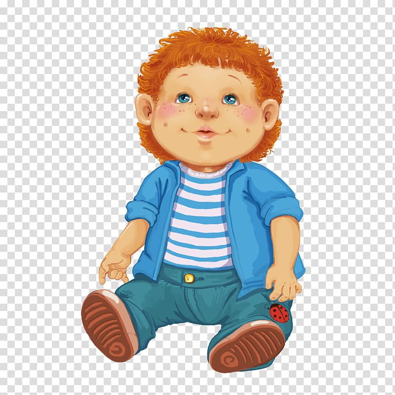 Toy dolls clipart svg free library Doll Toy , Boy Toy Dolls transparent background PNG clipart ... svg free library