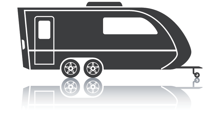 Toy hauler clipart png free Home | Jacobs Motorsports | Motor Homes, RVs, and Campers ... png free