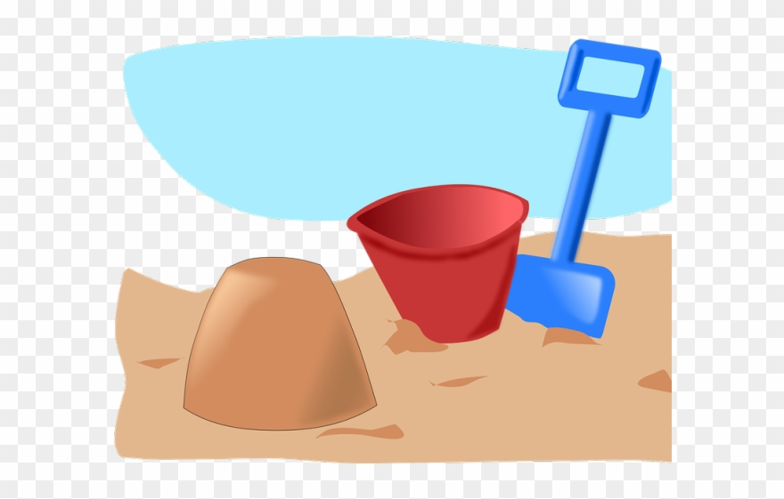 Toy rake clipart white background clipart free download Sand Clipart Sand Toy - Sand Play Clipart Transparent ... clipart free download