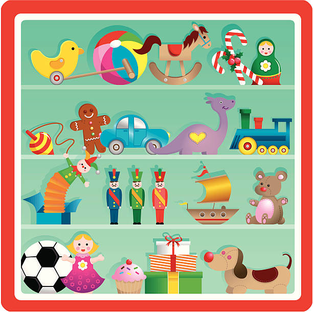 Toy shop clipart png free Toy shop clipart 9 » Clipart Station png free