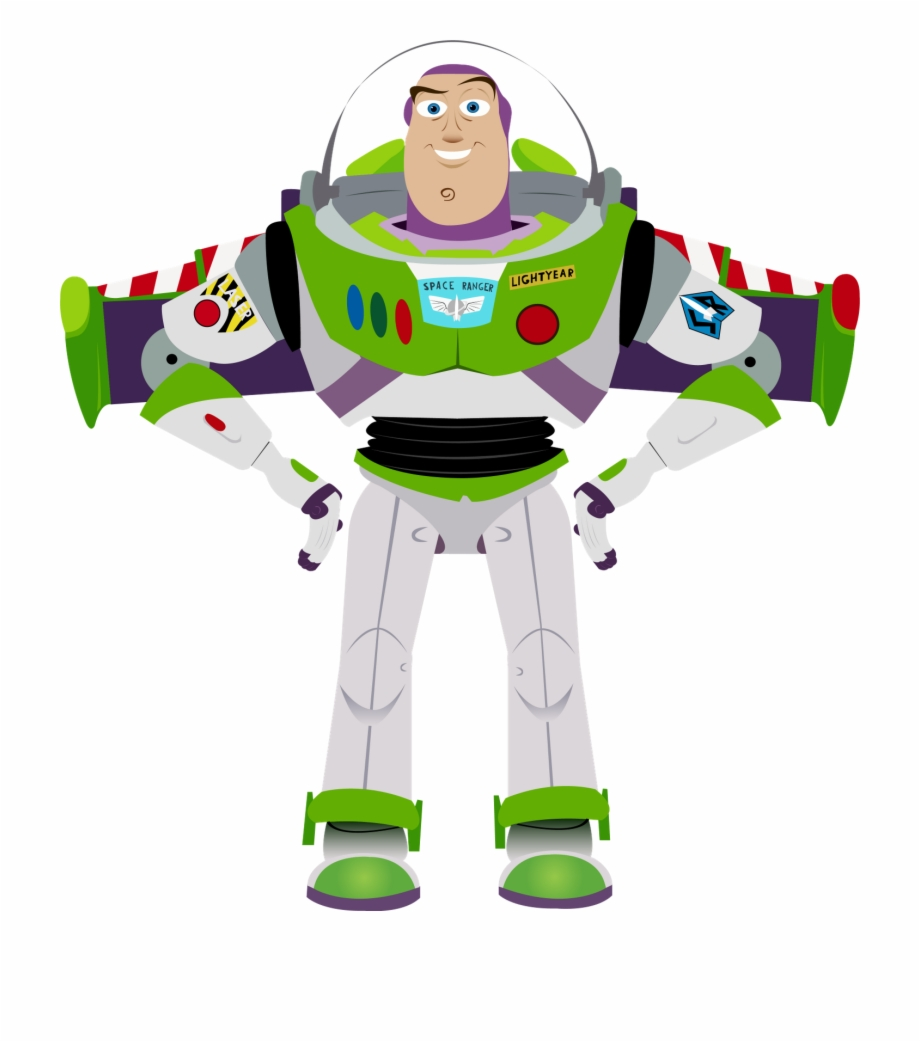 Toy story buzz png clipart image transparent library Buzz Lightyear Png Mart - Toy Story Buzz Lightyear Dibujo ... image transparent library