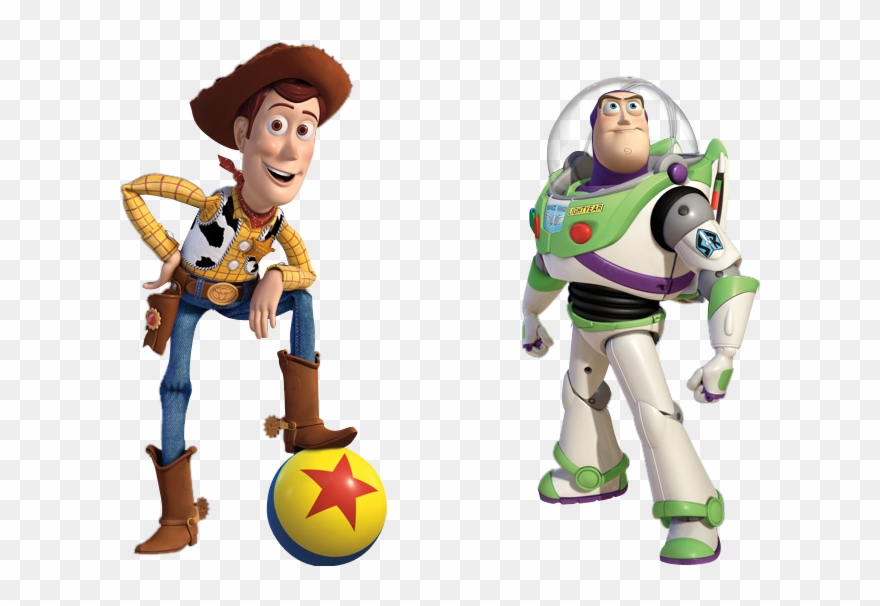 Toy story buzz png clipart clipart stock Buzz Lightyear Transparent Png - Toy Story Buzz Png Clipart ... clipart stock