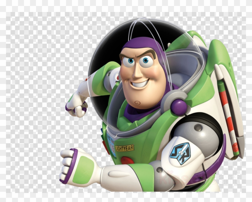 Toy story buzz png clipart picture free library Buzz Lightyear Toy Story Png Clipart Buzz Lightyear ... picture free library