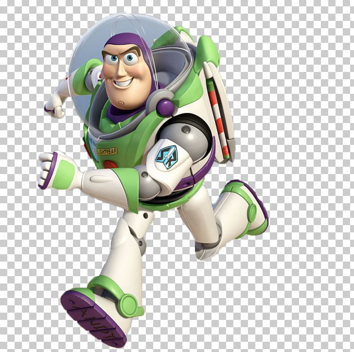 Toy story buzz png clipart clip art free download Buzz Lightyear Jessie Sheriff Woody Toy Story PNG, Clipart ... clip art free download