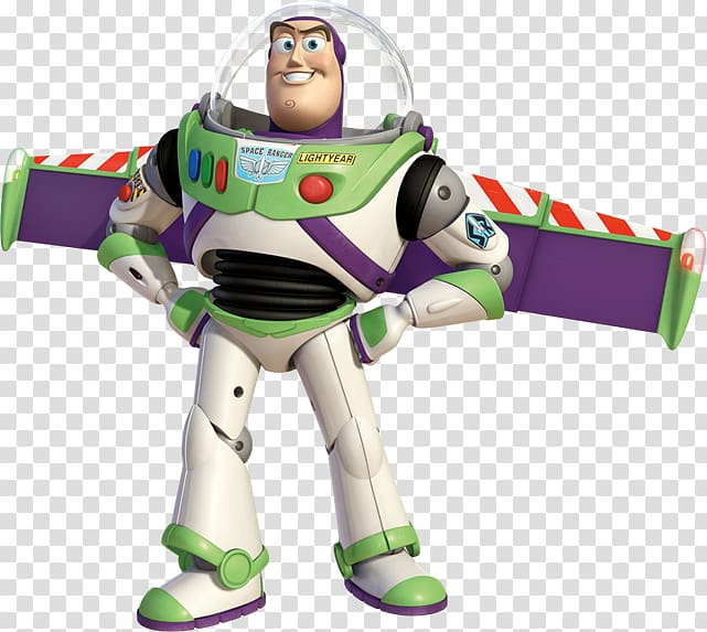 Toy story buzz png clipart graphic free library Buzz Lightyear, Buzz Lightyear Toy Story Pixar Film series ... graphic free library