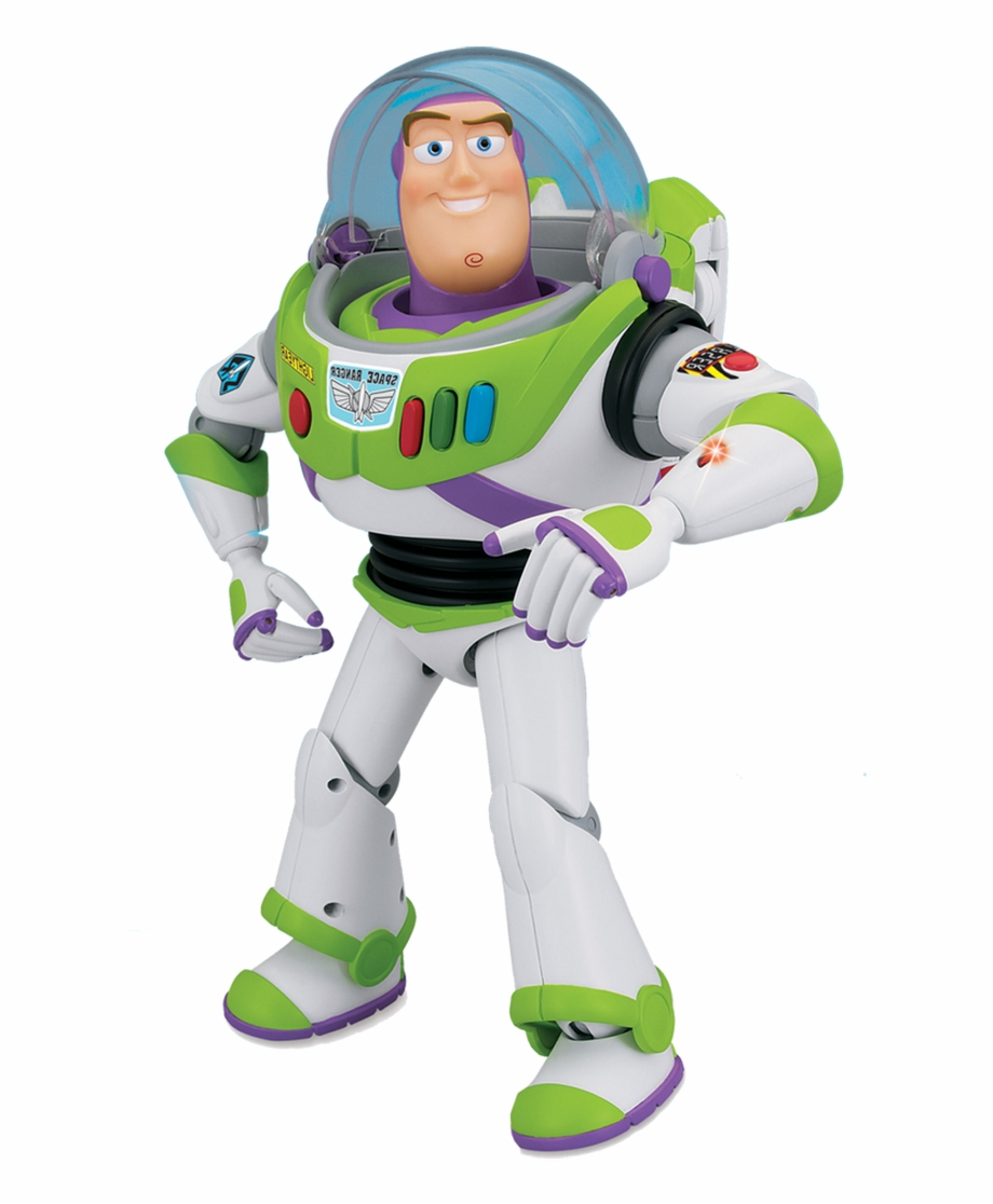 Toy story buzz png clipart jpg transparent library Download Buzz Lightyear Png File - Toy Story Buzz Png Free ... jpg transparent library