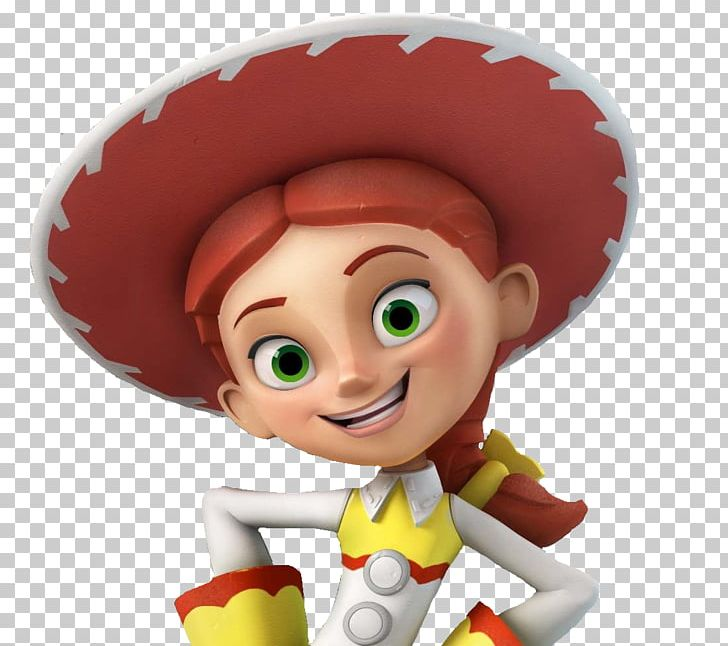 Toy story woody faces clipart