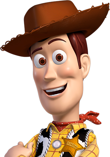 Toy story jesse faces clipart jpg transparent Pictures of woody from toy story clipart images gallery for ... jpg transparent