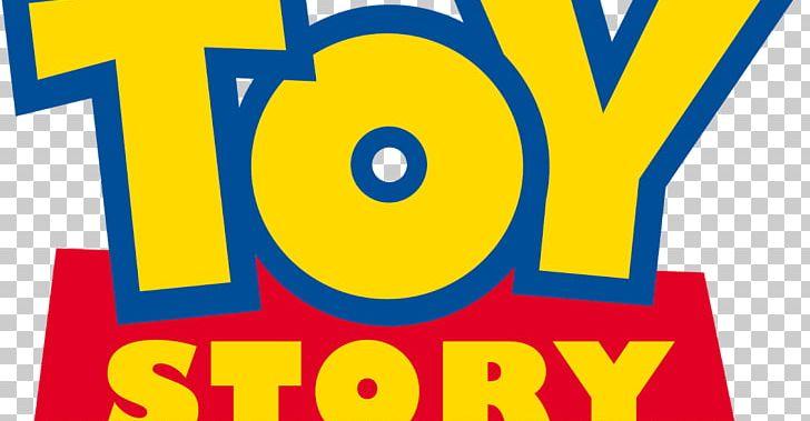 Toy land clipart image black and white stock Sheriff Woody Toy Story Land Sid Lelulugu Pixar PNG, Clipart ... image black and white stock