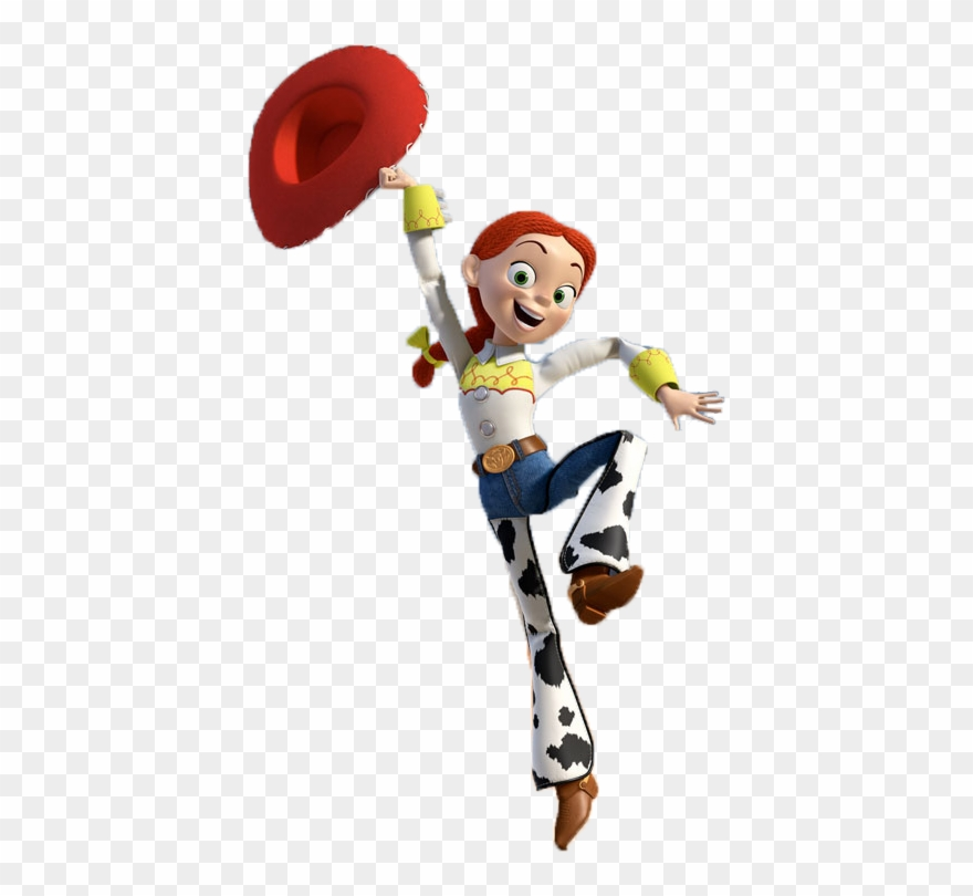 Toy story personagens clipart png download Personagens Toy Story Desenho Colorido Com Fundo ... png download
