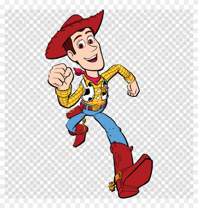 Toy story personagens clipart banner freeuse Woody Toy Story Clipart Sheriff Woody Buzz Lightyear ... banner freeuse