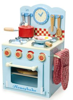 Toy stove clipart image black and white 89 Best Toy Kitchens images in 2015 | Child room, Play ... image black and white