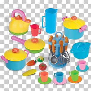 Toy stove clipart image freeuse stock Chef Cooking Kitchen Utensil Toy PNG, Clipart, Apron, Baking ... image freeuse stock